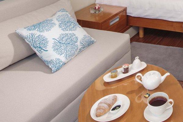 Valamar Dubrovnik President Hotel - фото 5