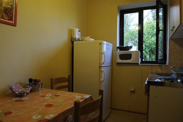 Vila Vala - Apartment - фото 14