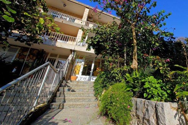 Vila Vala - Apartment - фото 15