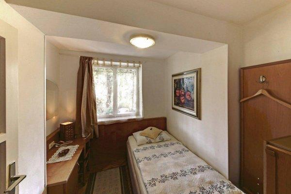 Vila Vala - Apartment - фото 16