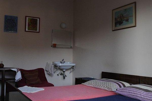 Vila Vala - Apartment - фото 23