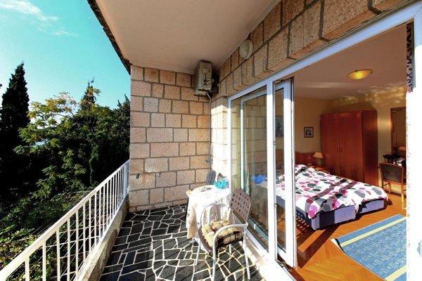 Vila Vala - Apartment - фото 4