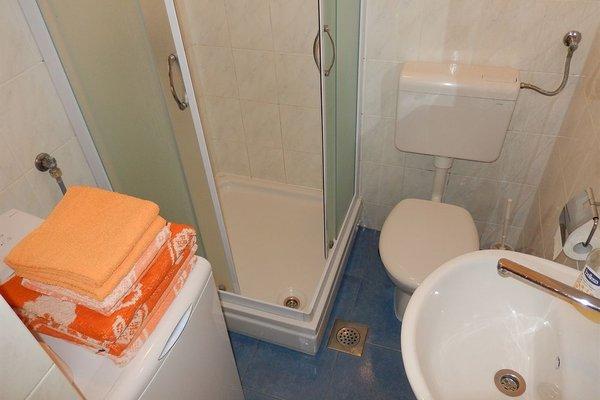 Dubrovnik Apartments Kovacec - фото 10