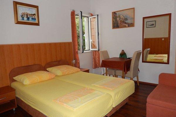 Dubrovnik Apartments Kovacec - фото 4