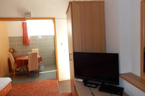 Dubrovnik Apartments Kovacec - фото 6