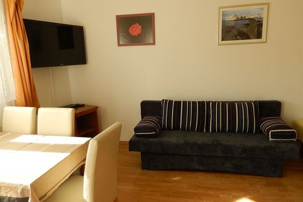 Dubrovnik Apartments Kovacec - фото 7