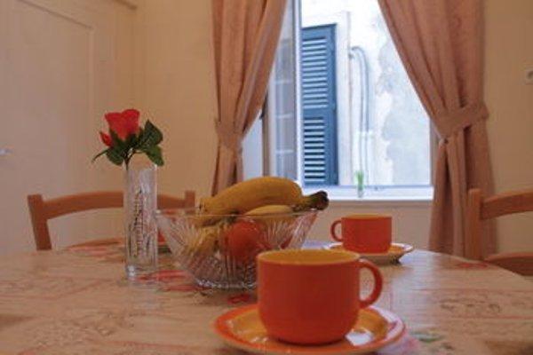 Apartments Nerio - фото 15