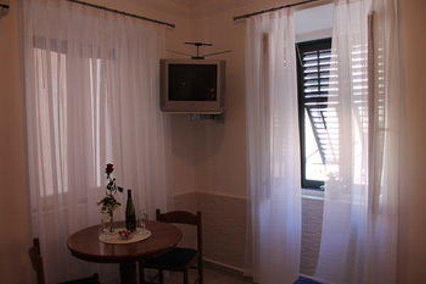 Apartments Nerio - фото 16