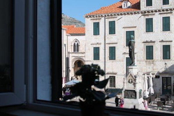 Apartments Nerio - фото 19