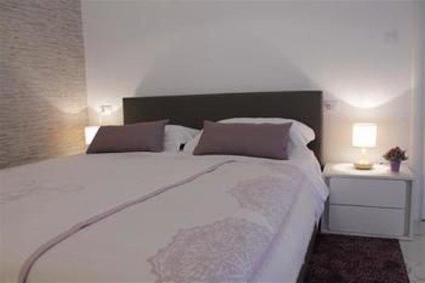 Apartments Nerio - фото 3