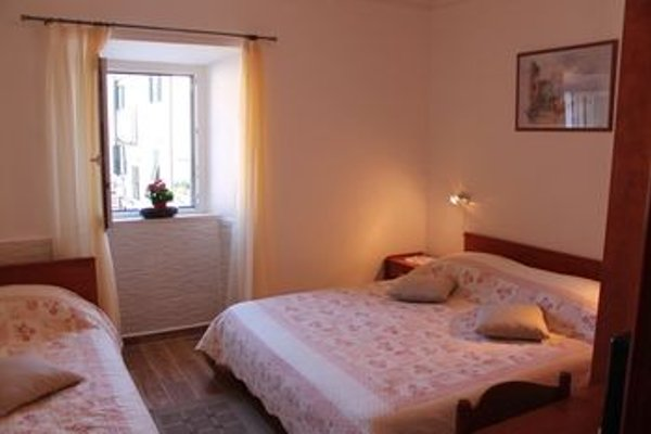 Apartments Nerio - фото 6