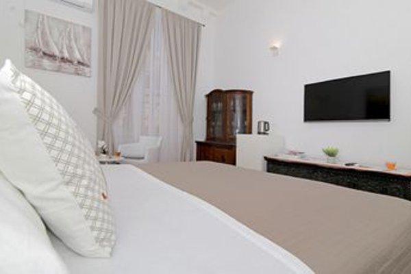 Apartments Nerio - фото 7