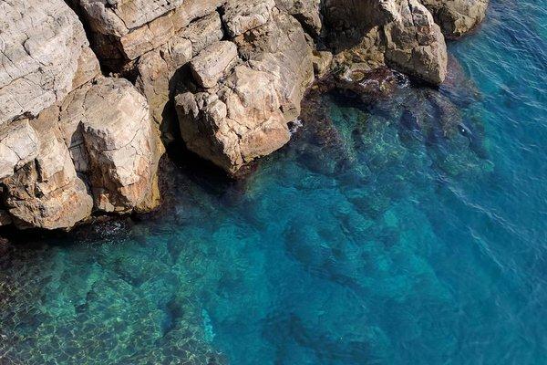 Hotel Adriatic - фото 19