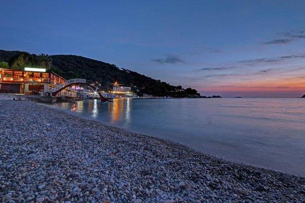 Hotel Adriatic - фото 20