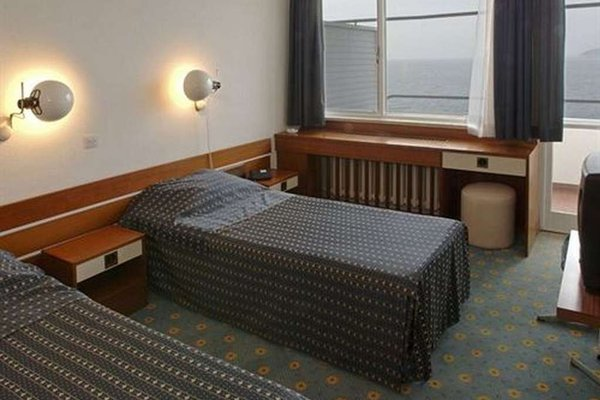 Hotel Brioni - 3
