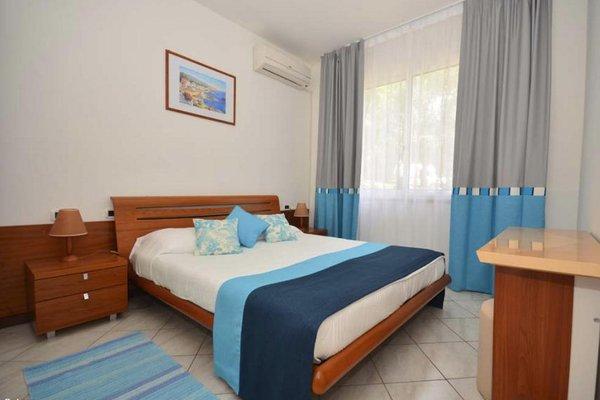 Verudela Beach Resort - 3