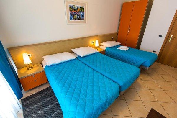 Splendid Resort - 3
