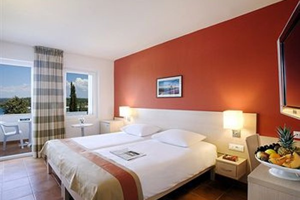 Valamar Club Tamaris Hotel - Все включено Light - фото 9