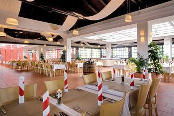 Valamar Club Tamaris Hotel - Все включено Light - фото 14