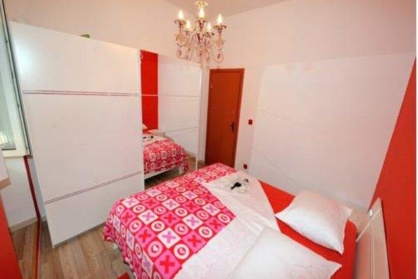 Apartments Gajeta - фото 3