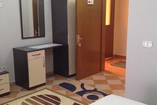 Hotel Blini - 10