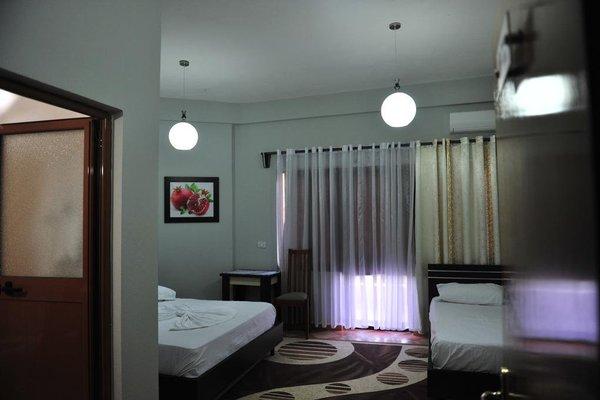 Hotel Blini - 11