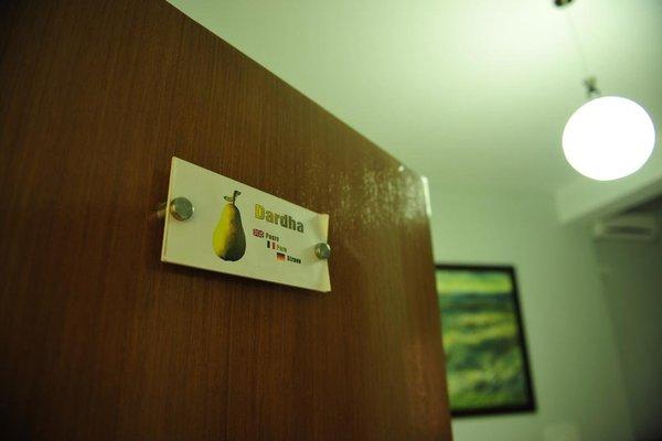 Hotel Blini - 13