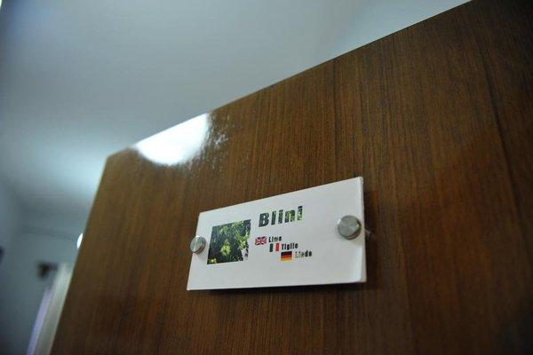Hotel Blini - 17