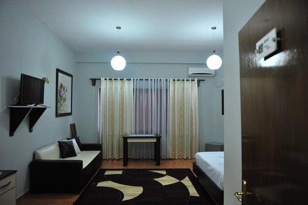 Hotel Blini - 19