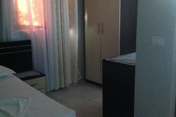 Hotel Blini - 20
