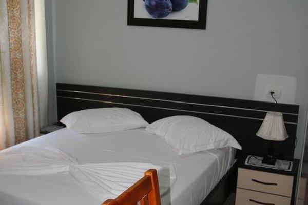 Hotel Blini - 3