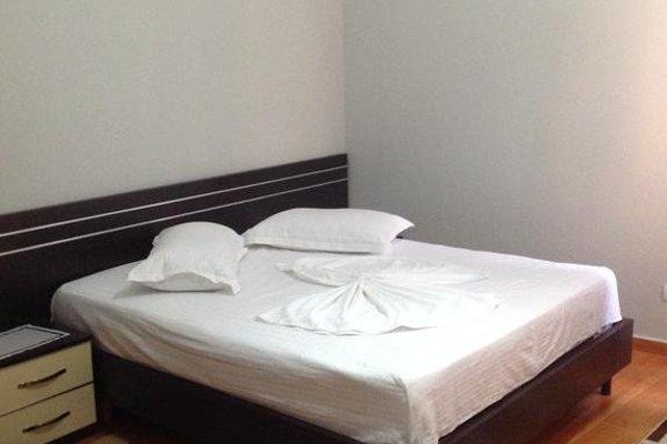Hotel Blini - 5