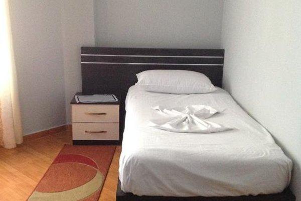 Hotel Blini - 6