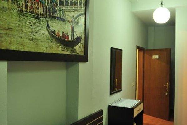 Hotel Blini - 7
