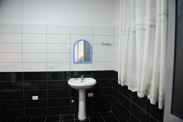 Hotel Blini - 9