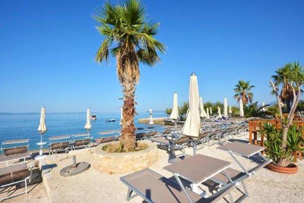 Hotel Gala Split - 50