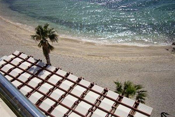 Hotel Gala Split - 20