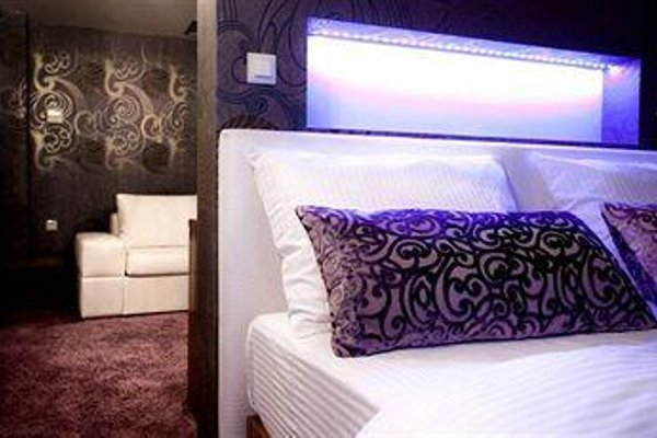 Hotel Gala Split - 3