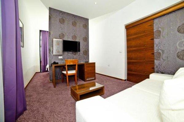 Hotel Gala Split - 5