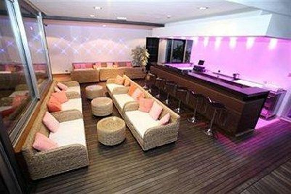 Hotel Gala Split - 6
