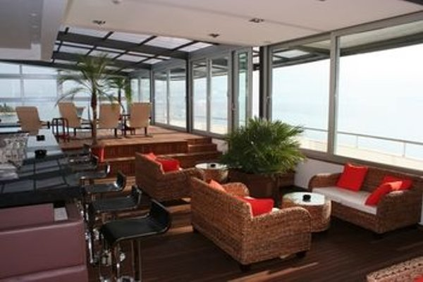 Hotel Gala Split - 8