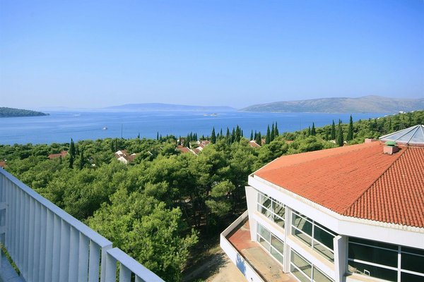 Hotel Medena - фото 50