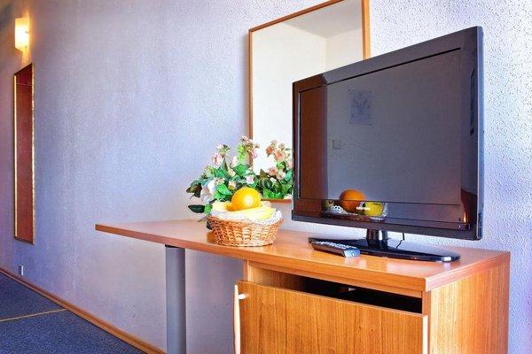 Hotel Medena - фото 16