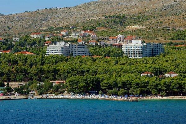 Hotel Medena - фото 23