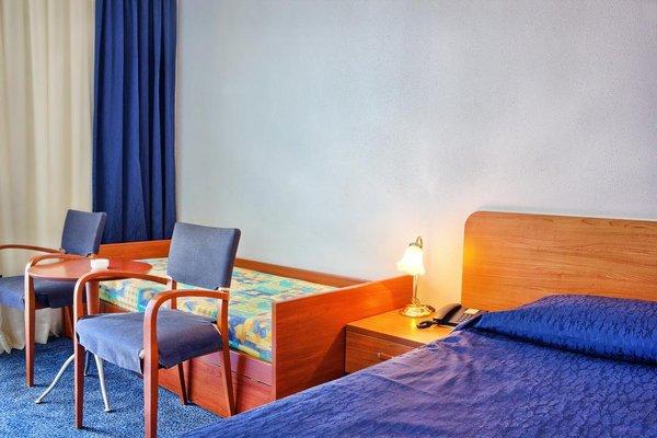 Hotel Medena - фото 3