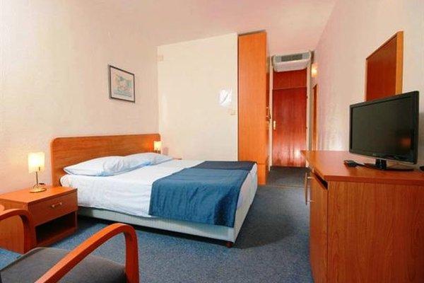 Hotel Medena - фото 4
