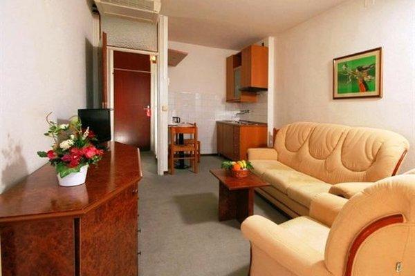 Hotel Medena - фото 5