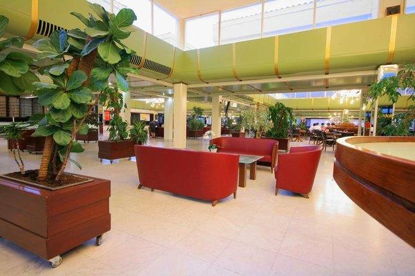 Hotel Medena - фото 8