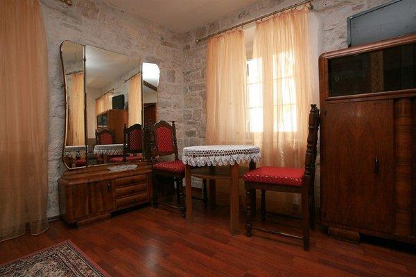 Villa Carrara - фото 11