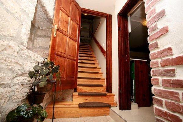 Villa Carrara - фото 15